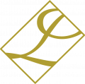 lodge-logo-outline-clear